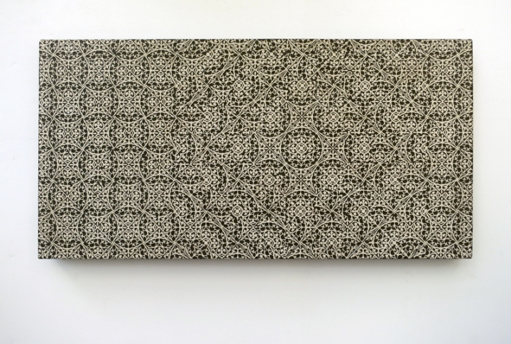 rd-120416-by-robert-dawson