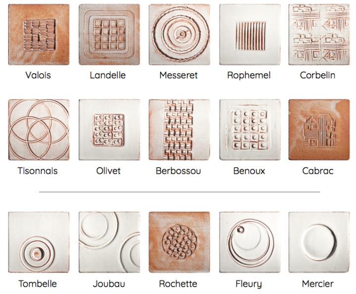Besso Designs