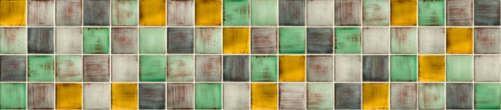 Besso Patterns
