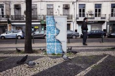 ceramic-tile-street-art-diogo-machado-add-fuel-lisbon-3