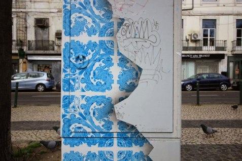 ceramic-tile-street-art-diogo-machado-add-fuel-lisbon-4