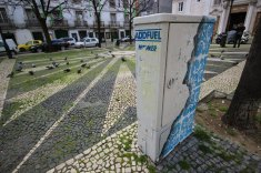 ceramic-tile-street-art-diogo-machado-add-fuel-lisbon-5