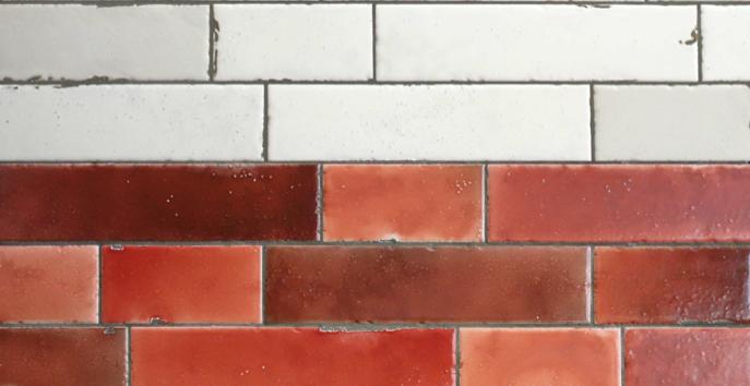 restaurants – diary of a tile addict