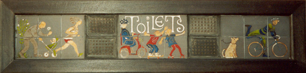 Large_Toilets_Carnforth_sign