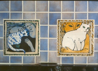 MAB Val Kitchen 2 tiles 1