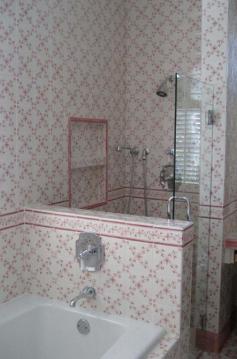 Mizner Bathroom