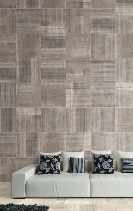 Archetype by Bellavita Tile