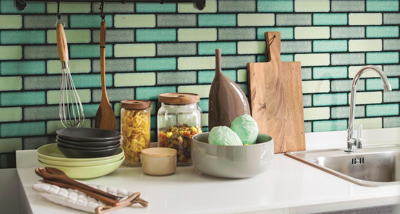 Carefully curated choice diary of a tile addict blueprint ceramics malvernweather Choice Image