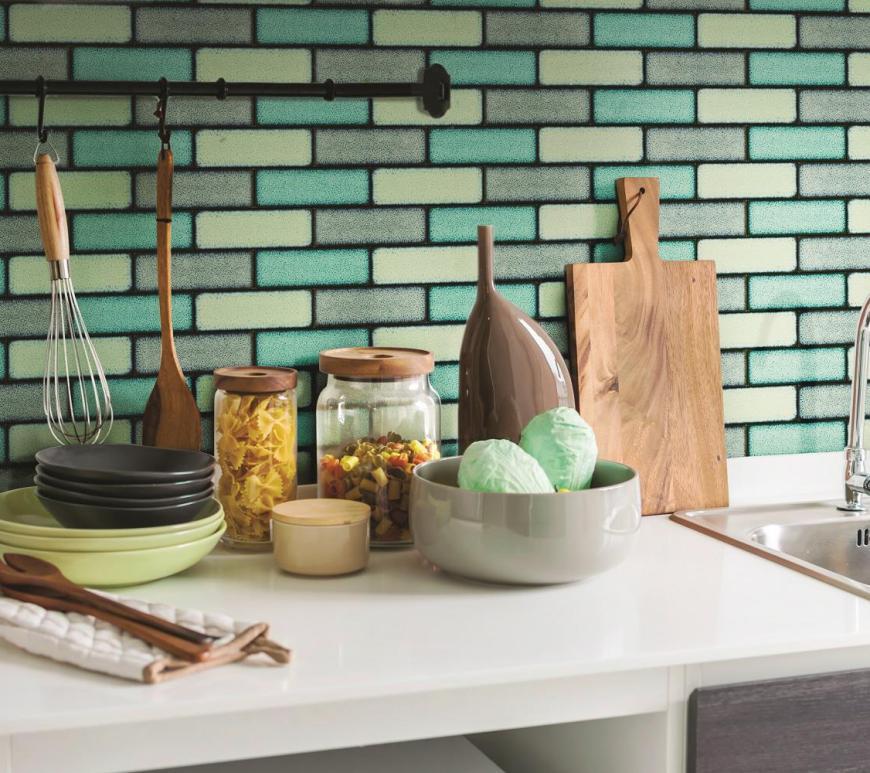 London diary of a tile addict blueprint ceramics malvernweather Choice Image