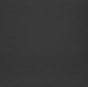 Screen Shot 2017-07-15 at 08.47.22