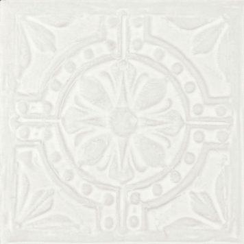 Ceiling White 001