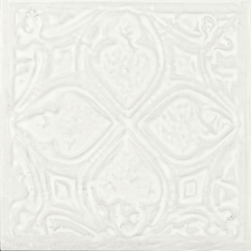 Ceiling White 002
