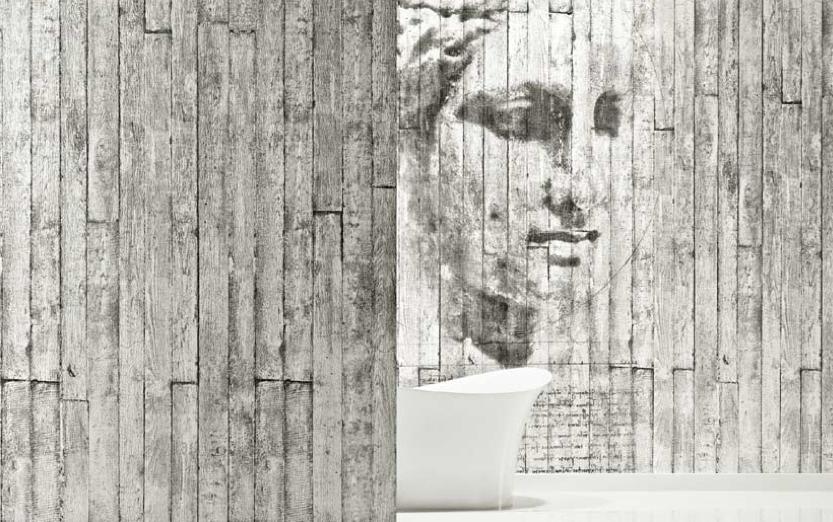 Concrete Art by Kerradeco