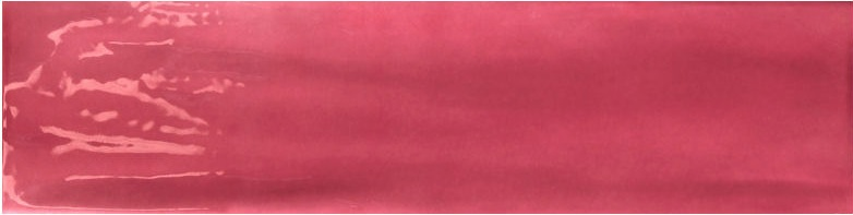 Mandarin's Paintbox Raspberry Gloss in 400 by 100mm