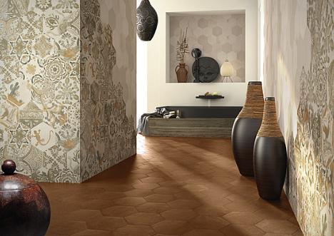 Origini by Imso Ceramiche