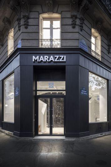 Marazzi Paris 5