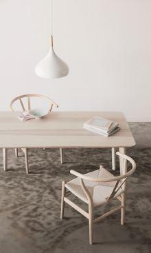 2.Marazzi_Grand Carpet_design Citterio-Viel