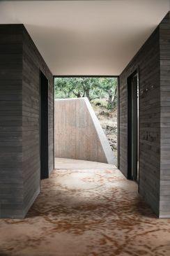 3.Marazzi_Grand Carpet_design Citterio-Viel