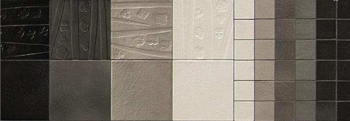Abitare la Terra by Cerasarda: Bosa, six tones of clay