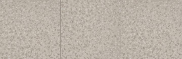 E Street, Sand, by Edilgres