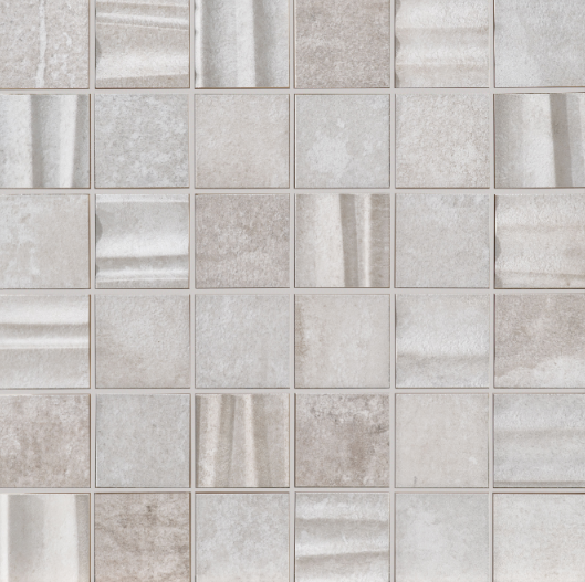 Mosaic option from the Gaia range from Kerateam