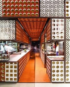 Sant-Anselmo-make_gelosie_cucina_ristorante_LowRes