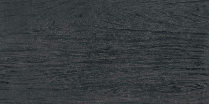 Woodstock Black by Ceramica Portinari