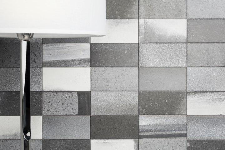 Neobrick by Decortiles