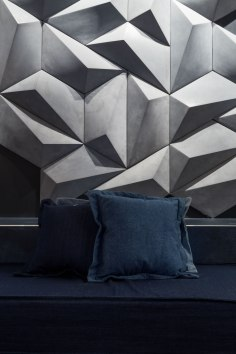 decortiles-trapezio-concreto-26x60cm