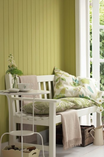 pale_lime_summer_room
