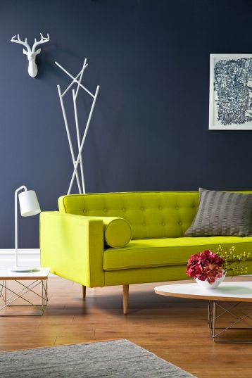 Unique-and-enigmatic-color-like-chartreuse