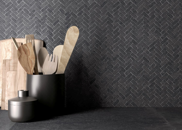 Ceramiche Supergres's Frenchmood