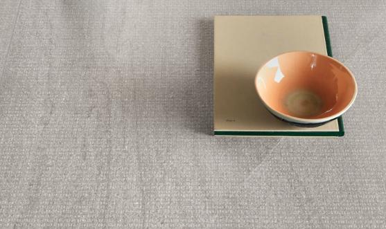 Lea Ceramiche Nextone