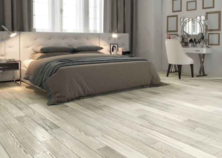 Rainwood by STN Ceramica