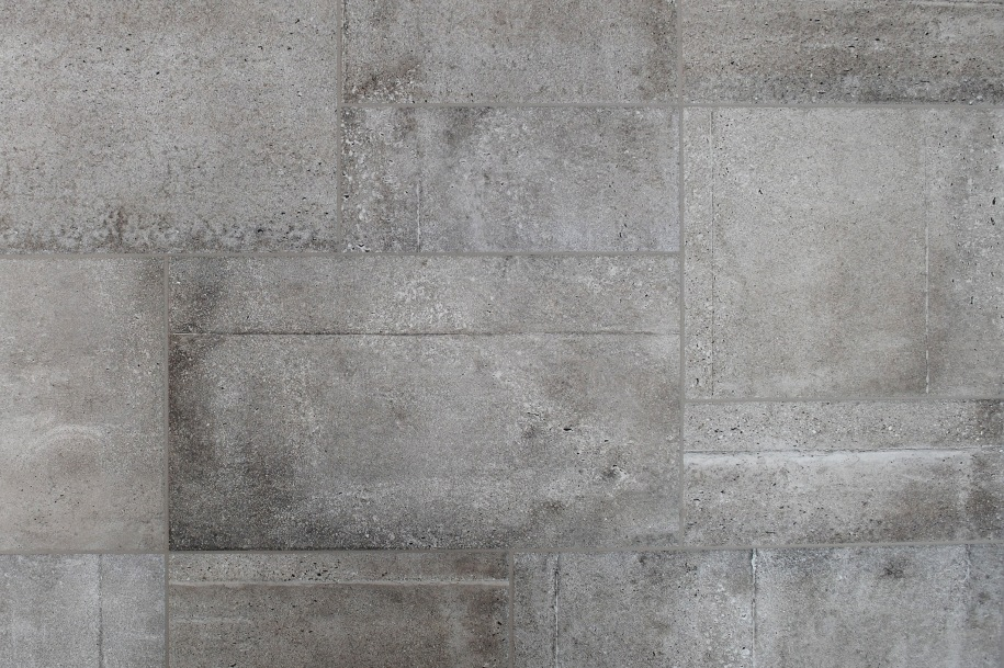 Revolution Cemento Gess by CIR