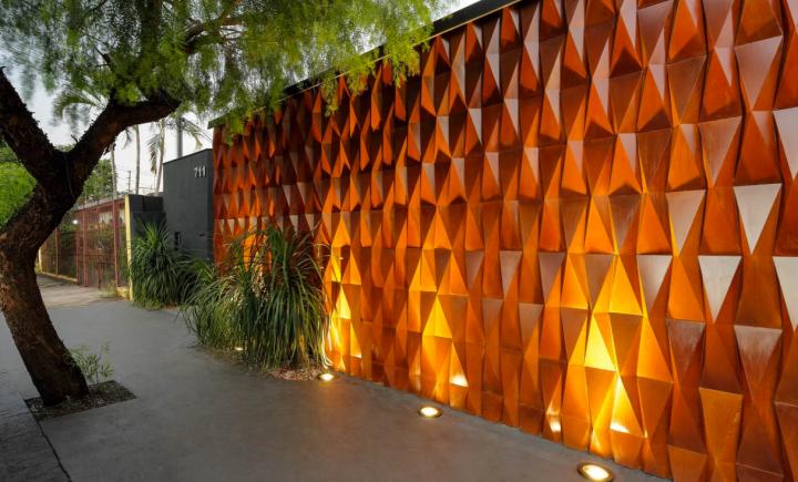 Origami by Castellato