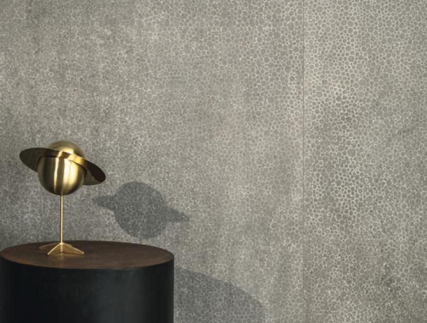 Concreto by Ceramiche Lea