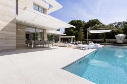 Caesar Villa 004