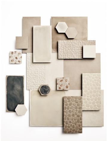 ceramiche-piemme-shades-ph-f-cedrone-22826