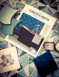 Fired Earth 005
