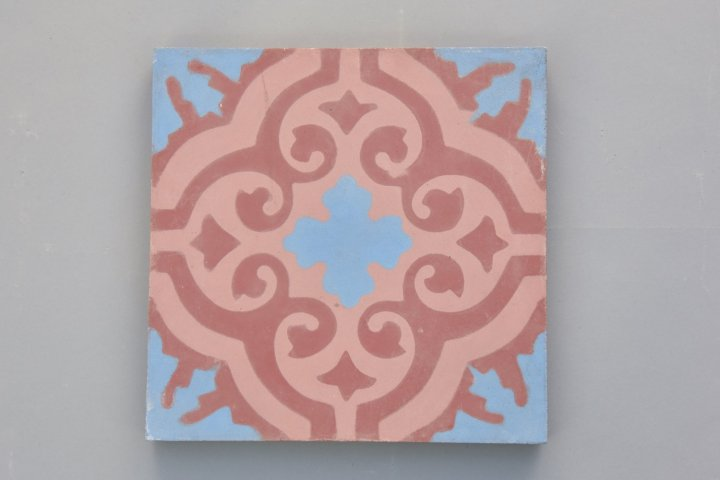 alhambra-encaustic-cement-tiles