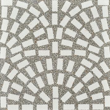 Tessere Beton Mini from Ceramiche Coem