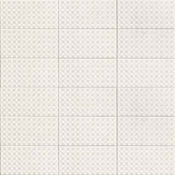 Fabric Cross from Mainzu (100x200mm)