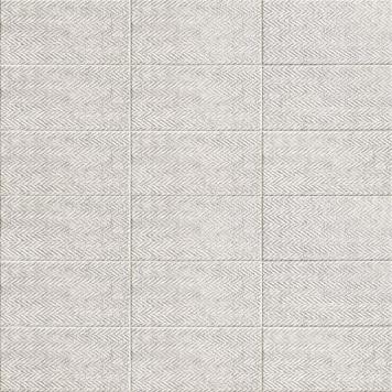 Fabric Saten from Mainzu (100x200mm)