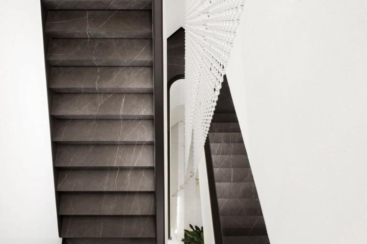 Fiandre-HQ-Stairwell-Full