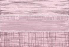 Hanami Kaika Rosa from Vives (230x335mm)