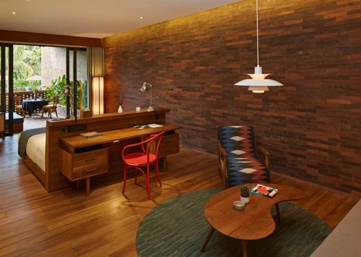 katamama-boutique-hotel-bali-indonesia-andra-matin-interiors_dezeen_1568_13-936x669