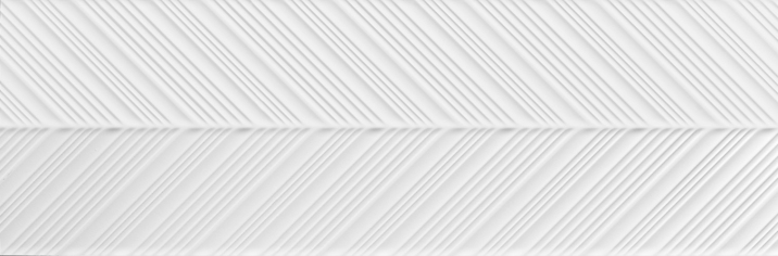 Superwhite Spire from Keraben (300x900mm)