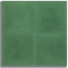 Colour 401 Hydraulic tile from Alteret Cerámicas (200x200mm)