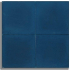Colour 501 Hydraulic tile from Alteret Cerámicas (200x200mm)